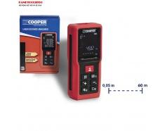 Máy đo khoảng cách laser 60m CFCooper LM60