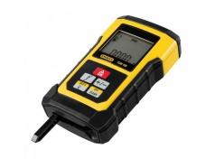 Máy đo khoảng cách laser Stanley STHT1-77139 (TLM165)