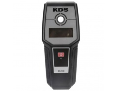 Máy dò kim loại KDS DS-100