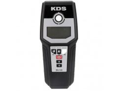 Máy dò kim loại KDS DS-120