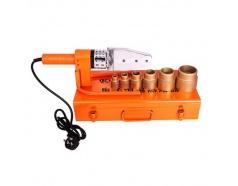 Máy hàn ống nhựa chịu nhiệt PP-R Asaki AK-9301