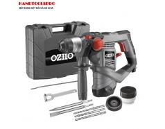 Máy khoan bê tông 900W 3 chức năng Ozito RHD-900