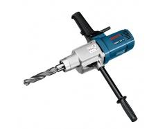 Máy khoan Bosch GBM 32-4 (1,500W)
