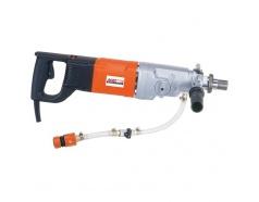 Máy khoan ống rút lỗ AGP DM160