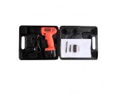 Máy khoan pin Black & Decker CD961K (Cam)