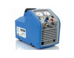 Máy nạp gas lạnh Robinair RG6000-230V