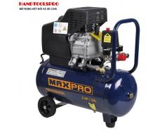 Máy nén khí Maxpro MPEAC1501/50 - 50 lít