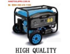 Máy phát điện chạy xăng 5.5KVA Classic CLA-5500E