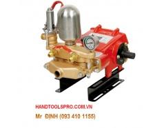 Máy phun rửa cao áp 2HP LU SHYONG LS-30
