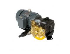 Máy phun rửa cao áp 3.5 HP LU SHYONG, LS-85018M15