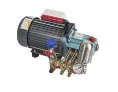 Máy phun rửa cao áp 4 HP LU SHYONG LS-715