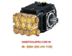 Máy phun rửa cao áp ITALIA 5HP AR NORTH AMERICA XM13.17N
