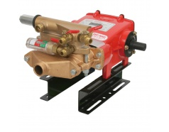 Máy phun rửa cao áp tự động 1.5HP LU SHYONG, LS-26