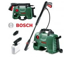 Máy phun xịt rửa Bosch Aquatak 120