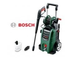Máy phun xịt rửa cao áp Bosch Aquatak 45-14 X