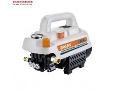 Máy rửa xe 2800W Ergen EN-6728 (có điều chỉnh áp lực)