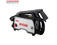 Máy rửa xe cao cấp 800W  RYOBI AJP-800