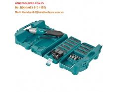 Máy vặn vít dùng pin Makita 6723DW (4.8V)