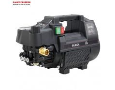 Máy xịt rửa xe chỉnh áp 2400W OSAKA R1