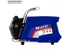 Máy xịt rửa xe chỉnh áp HTC-2800VR 2800W