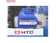 Máy xịt rửa xe HTC2501 2500W