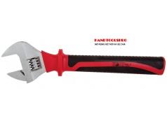 Mỏ lết 6 inch cách điện 1000V Kingtony 3611VE-06