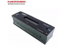 Nivo cân máy (rãnh hình chữ V) INSIZE , 4903-200A, 200mm / 0.02mm