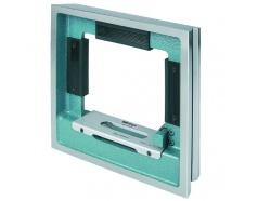Nivo khung cân máy 200x44x200mmx0.02mm/m 960-703 Mitutoyo