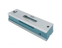 Nivo thanh cân máy 200x44x38.2mmx0.02mm/m 960-603 Mitutoyo