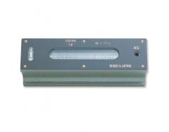 Nivo thanh cân máy chính xác cao 0.02mm/m FLW Niigata
