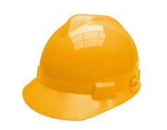 Nón bảo hộ lao động INGCO HSH01
