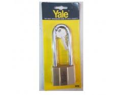 Ổ khóa càng dài V140.40D YALE 40mm