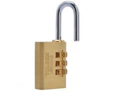 Ổ khóa mật khẩu Tolsen 55123 30mm