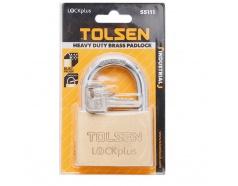 Ổ khóa Tolsen 55114 40mm