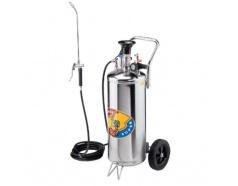 Phun rửa dầu áp lực ( hơi ) AS-30 LIHYANN
