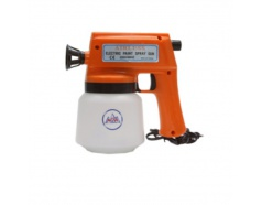 Phun sơn điện HT-601 CYT
