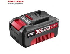 PXBP-400 Pin 18v Power X 4.0AH Ozito