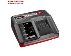 PXCG-030 Xạc nhanh PowerX 18v Ozito