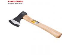 Rìu cán gỗ 1.2 kg Tolsen 25256