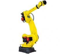 Robot công nghiệp 6 trục Fanuc R-2000iB/165F