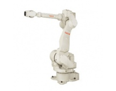 Robot công nghiệp 6 trục Nachi MC35-01