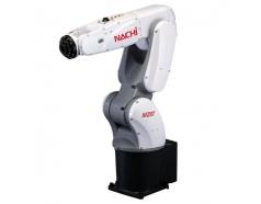 Robot công nghiệp 6 trục Nachi MZ07-01
