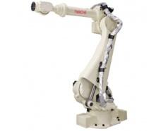 Robot công nghiệp 6 trục Nachi SRA166