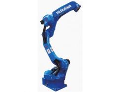 Robot công nghiệp 6 trục Yaskawa GP12