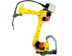 Robot hàn 6 trục Fanuc ARC Mate 0iB