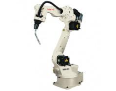 Robot hàn 6 trục Nachi NB04-02