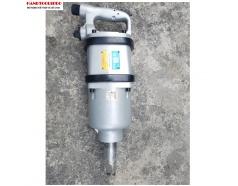 Siết bùlon hơi 1 inch (cốt ngắn) SP-6000GE-2 SP