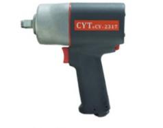 Siết bùlon hơi CY-2317 CYT