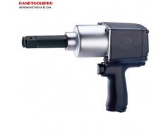 Súng bắn ốc cốt dài 3/4 inch Kingtony 33622-075