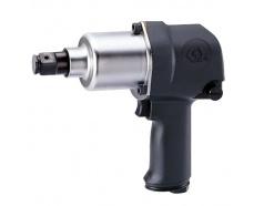 Súng bắn ốc thân nhỏ 3/4″ Momen 949Nm, 33611-055, Kingtony
